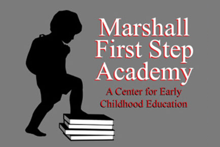Marshall First Step Academy